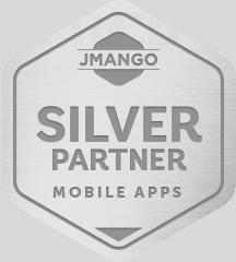 silver-partner