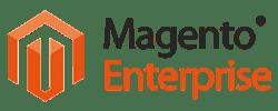 Magento-Enterprise-pricing