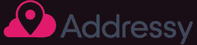 addressy-logo-large-rgb-web