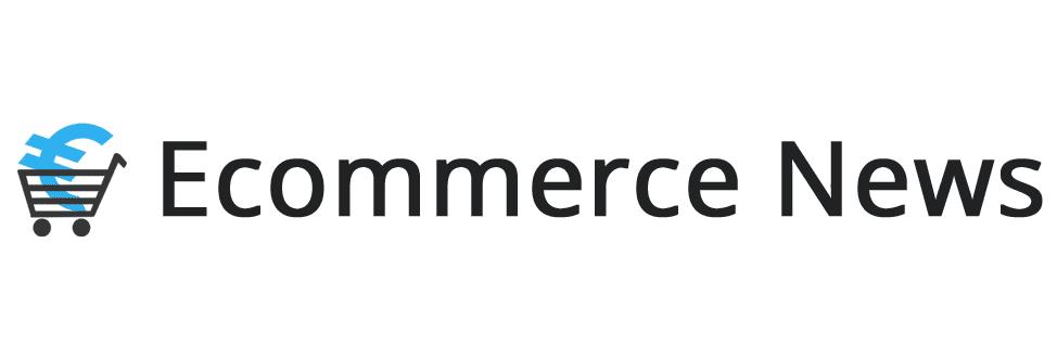 ecommerce_news