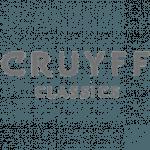 Cruyff app JMango360