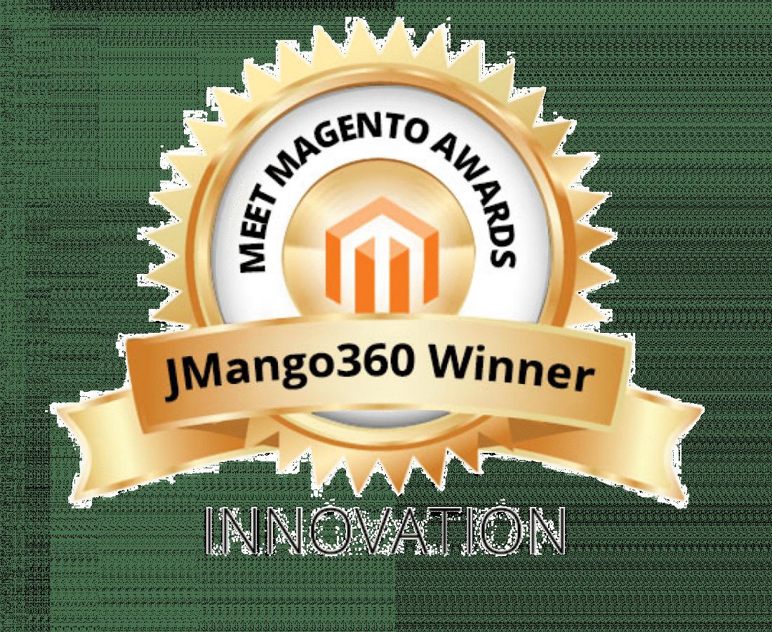 magento-award