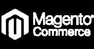 commerce_wit_magento