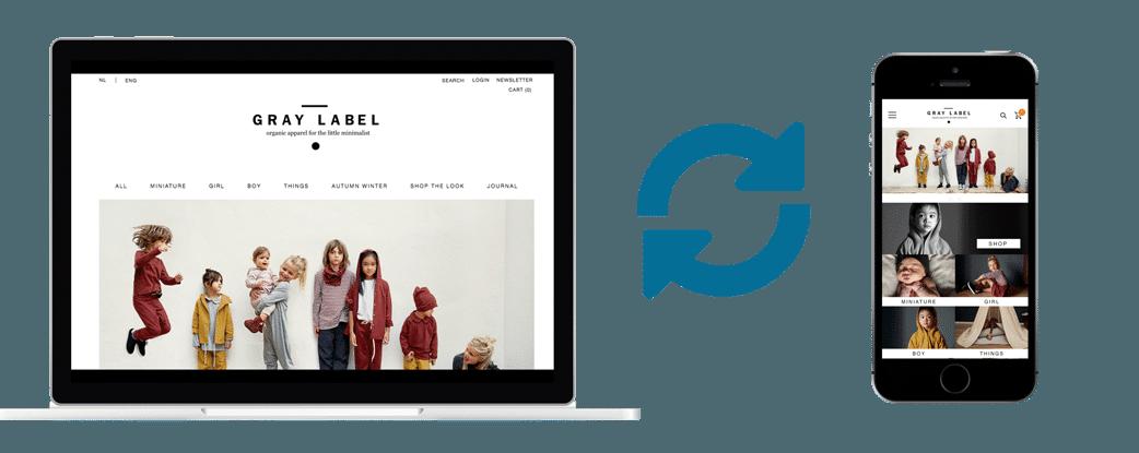 gl_desktop_app_integration-mobile-klein