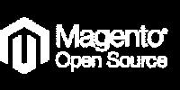logo-open-source-afmetingen