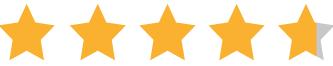 stars_app-store