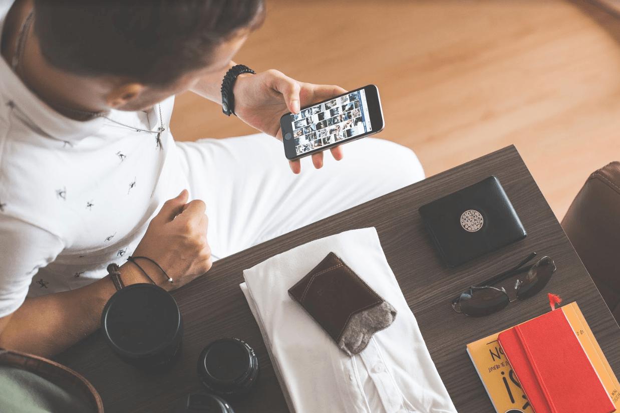 11 best app marketing ideas for ecommerce stores - JMango360