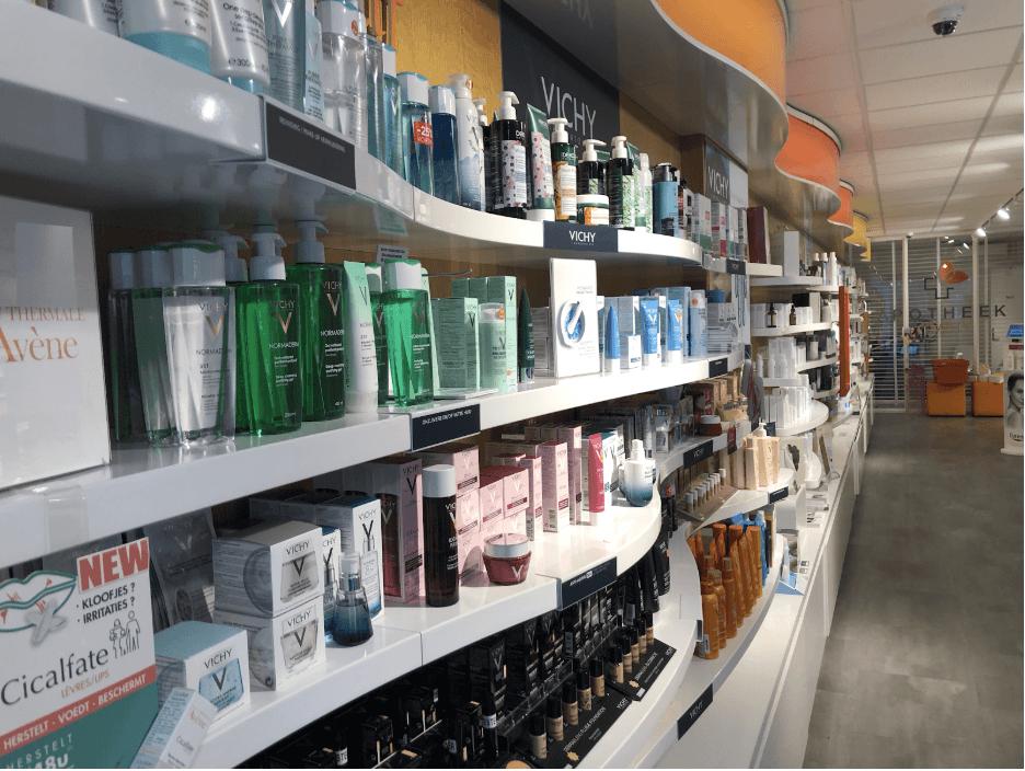 pharmacy-and-skin-apotheek-en-huid