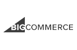 JMango360 BigCommerce Partners