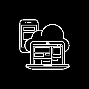Open SaaS-platform JMango360