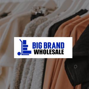 bigcommerce mobile app integration jmango360 bigbrand