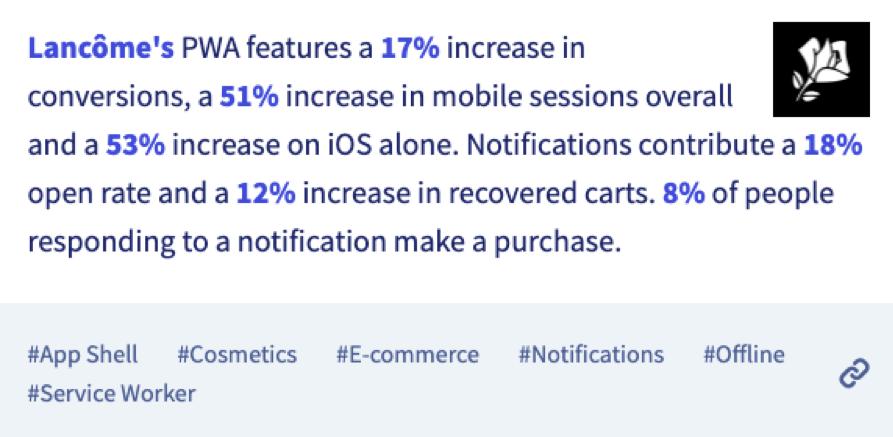 progressive-web-apps-mobile-statistics